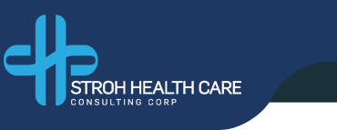Stroh Health Care Corp.