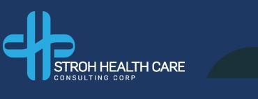 Stroh Health Care Corp.